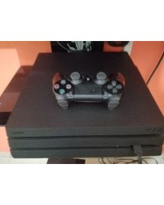 PS 4 for sale
