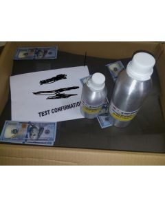 SSD CHEMICALS $$ BLACK MONEY CLEANING $$ ANTI BREEZE BANK NOTES +27787930326/WHATSAPP