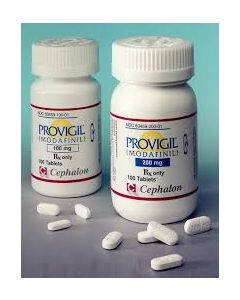 PROVIGIL AND ADDERALL NOW AVAILABLE IN SOUTHAFRICA CALL +27720748505