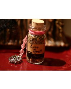 homemade love potions spells in Helsinki finland