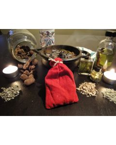 love potions spells lover in Chokwé Mozambique