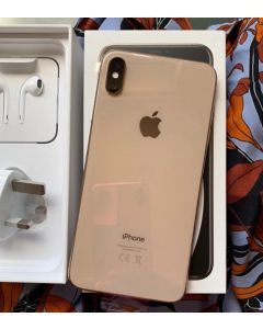 Promo Offer : iPhone Xs Max,Note 9,iPhone X,S9 Plus,iPhone 7 Plus